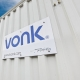 Vonk Awarded Fabrication of Egbema-West Substations